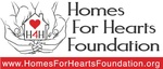 Homes for Hearts Foundation
