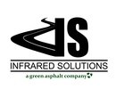 Infrared Solutions LLC