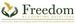 Freedom Accounting Solutions, LLC