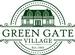 Green Gate Village