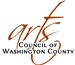 Arts Council of Washington County