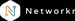 Networkr