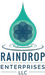 Raindrop Enterprises Multispecialty Health, Wellness & Fitness