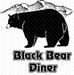 Black Bear Diner -- Washington