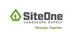 SiteOne Landscape Supply
