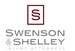 Swenson & Shelley Injury Attorneys