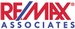 Re/Max Associates--Mark Musgrave