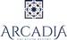 Arcadia Vacation Resort