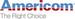 Americom Tech