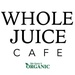Whole Juice Cafe