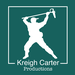 Kreigh Carter Productions