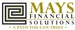 Mays Financial Solutions