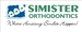 Simister Orthodontics