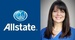 Allstate The Shonie Insurance Group