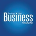 Southern Utah Business Magazine
