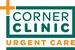Corner Clinic