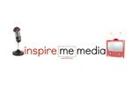 Inspire Me.Media