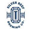 Silver Reef Brewing Company