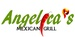 Angelica's Mexican Grill