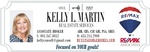 Kelly L. Martin at ReMax Associates