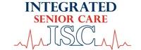 Integrated Senior Care Hospice
