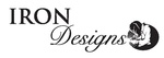 Iron Designs