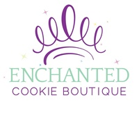 Enchanted Cookie Boutique