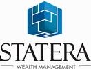 Statera Wealth Management