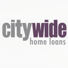 Citywide Home Loans--Kris Olmore