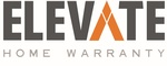 Elevate Home Warranty