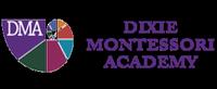 Dixie Montessori Academy
