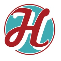 Halford Social Pros