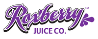 Roxberry Juice