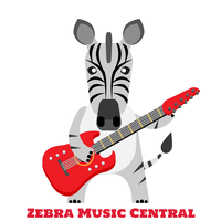 Zebra Music Central LLC