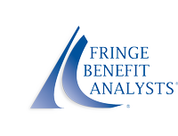 Fringe Benefits Analysts