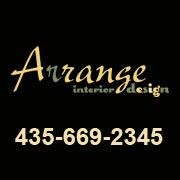Arrange Interior Design