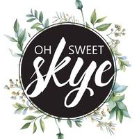Oh Sweet Skye LLC