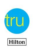 Tru by Hilton St. George