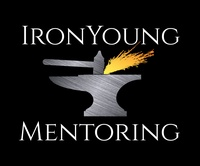 Iron Young Mentoring LLC