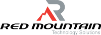 Red Mountain Technology