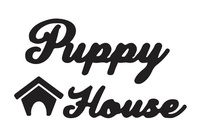 Puppy House