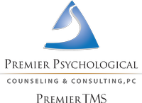 Premier Psychological Counseling and Consulting, PC (Premier TMS)