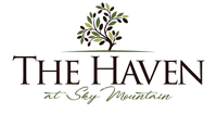 The Haven at Sky Mountain