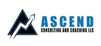 Ascend Consulting and Coaching LLC