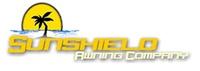 Sunshine Awning Company