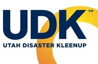 Utah Disaster Kleenup