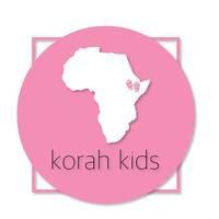 Korah Kids