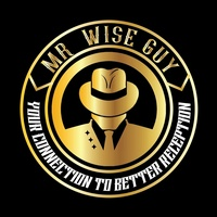 Mr. WiseGuy LLC