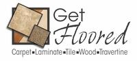 GetFloored, Floor Coverings LLC