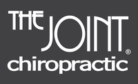 The Joint Chiropractic - St George